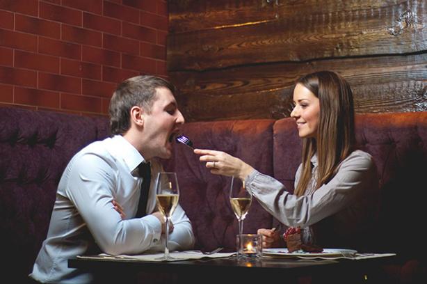 Почему девушка не хочет целоваться рекомендации