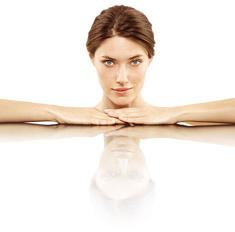 Водные процедуры: гамма Physiogel® для увлажнения кожи