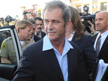 Жизнь Мела Гибсона (Mel Gibson) налаживается