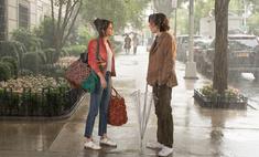 maxim рецензирует фильм вуди аллена дождливый день нью-йорке