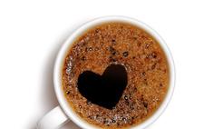 Любители кофе легче поддаются внушению