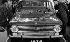 Удар по «копейке». 6 популярных мифов о ВАЗ-2101, которые не соответствуют действительности