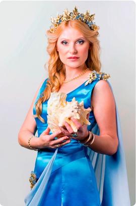 жемчужина-2015, финал, голосование, магнитогорск