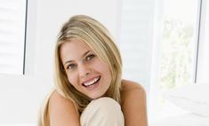 6 причин посетить гинеколога