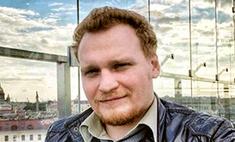 Сергей Cафронов серьезно пострадал во время трюка