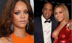 Недвижимость знаменитостей: кто живет богаче остальных