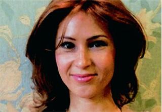 Анастасия, 31 год, владелец салона подарков