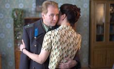 Евгений Миронов в Краснодаре: приходите в кино всей семьей!