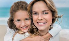Nivea проводит благотворительную акцию в помощь детям