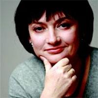 Светлана Кривцова экзистенциальный психотерапевт