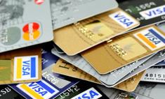 Банки и ЦБ предупреждают о новом сценарии кражи денег со счетов клиентов