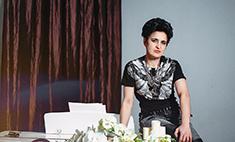 Елена Голунова: «В Самаре всегда ощущаю себя как дома»