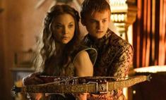 Игра престолов: что нас ждет в 5-м сезоне