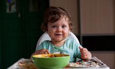 Очаровашки Краснодара: голосуй за самого милого малыша!