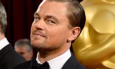 7 главных трендов Голливуда после «Оскара»-2014