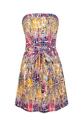 Платье Savage, 1398 р.