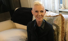 Солистка Roxette уходит со сцены из-за последствий рака