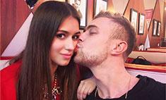Саратовчанка сходила на свидание с Егором Кридом