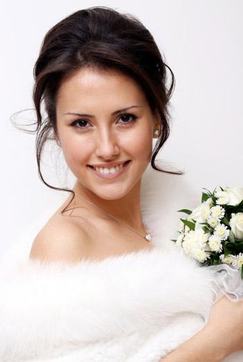 Итак, сегодня вы – невеста. Радуйтесь празднику, все остальное доверьте подругам.