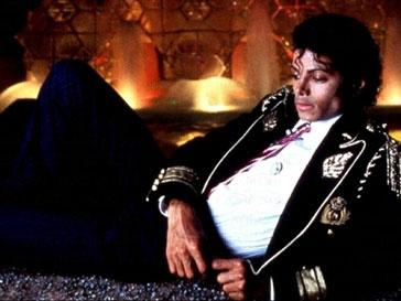 Главным обвиняемым в деле о смерти короля поп-музыки Майкла Джексона (Michael Jackson) является его личный врач
