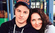 Гела Месхи: «Встретив Катю, я понял, что главное – семья»