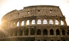 Итальянки требуют отставки Сильвио Берлускони