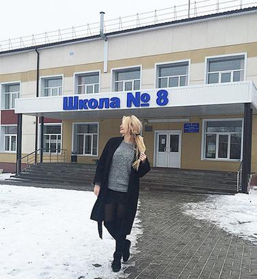 певица и актриса Татьяна Котова премьера фильма что творят мужчины