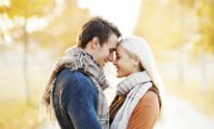 Выбрана самая романтичная пара Тулы!