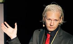 Выдан ордер на арест основателя WikiLeaks