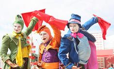 5 самых ярких фестивалей августа в Самаре: где, когда и что будет!