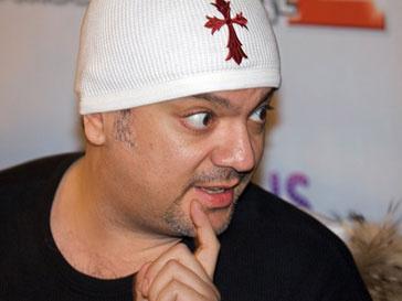 Раскаяние певца Филиппа Киркорова смягчило пострадавшего режиссера