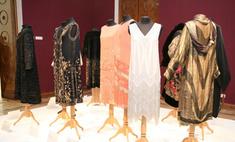 Выставка Татьяны Сорокко стала самым светским мероприятием RFW