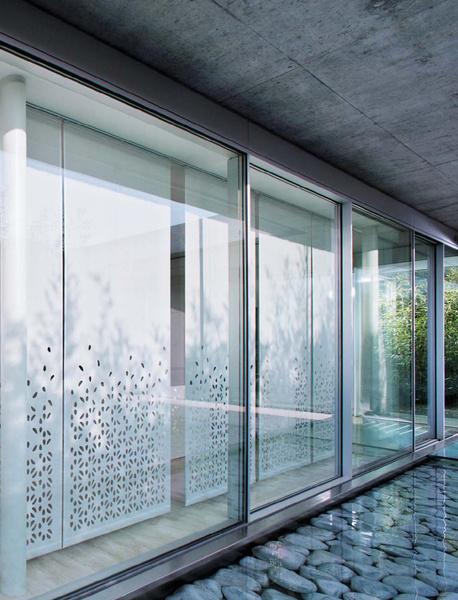 Средиземноморский стиль в интерьере: декор, советы   галерея [5] фото [3]