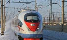Платить за безопасность вокзалов придется пассажирам