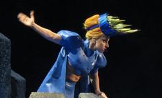Новый альбом Леди ГаГа выйдет на iPhone и iPad