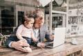 10 шагов, чтобы проводить больше времени с семьей и меньше на работе