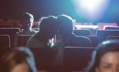 5 способов не испортить свидание в День влюбленных