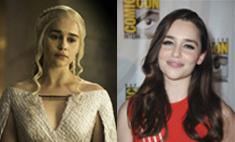 Из 30 в 13: когда актеры намного старше своих героев