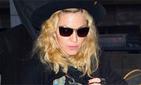Скандал: рэпер унизил Мадонну во время концерта
