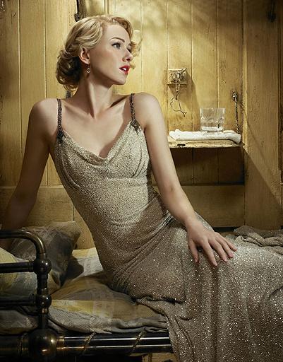 Наоми Уоттс (Naomi Watts)