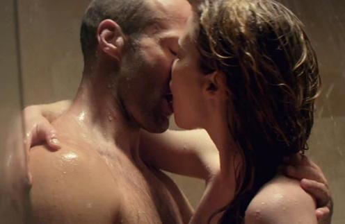 Секс сцена с дженнифер лопес фото 459-542