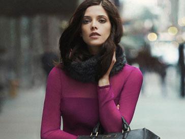 """Журнал Elle дарит 15-процентные скидки на вещи из осенних коллекций в универмаге """"Цветной"""""""