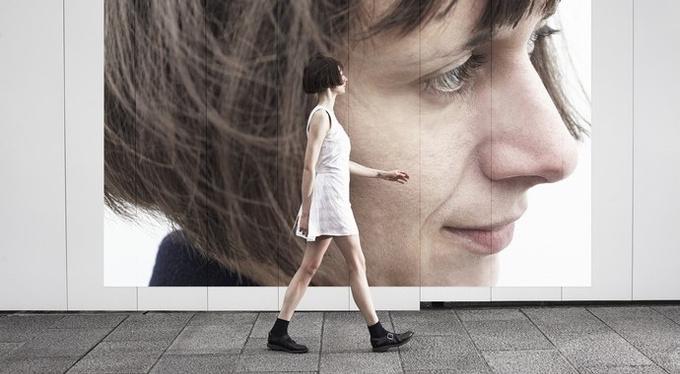 Кто медленно ходит — медленно думает