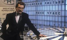 Логическая головоломка недели: как угадывать ящик с призом