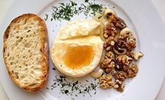 Готовим дома: 5 вкусных и простых блюд от барнаульского шеф-повара