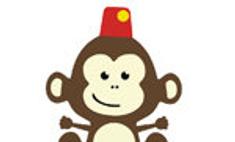 В Японии официантами работают обезьяны