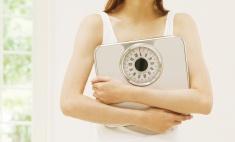 Как похудеть: минус 10 кг и полная победа!