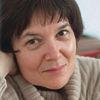 Марина Хазанова