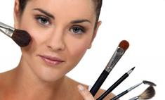 Коррекция формы носа с помощью грамотного макияжа
