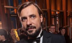Евгений Цыганов в седьмой раз стал отцом